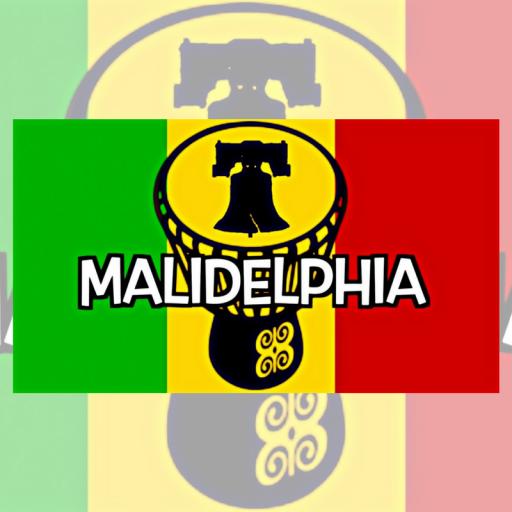 cropped-malidelphia-square-logo-1.png