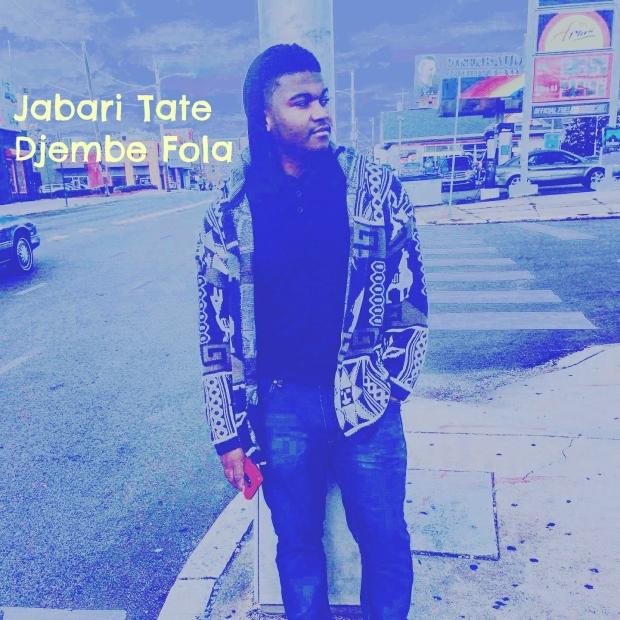 Jabari